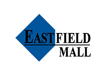 Eastfield Mall