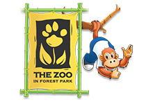 Forest Park Zoo